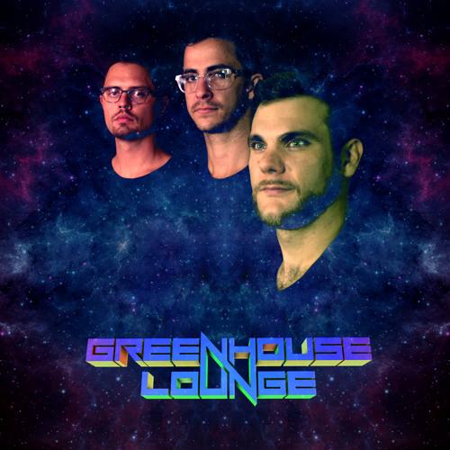 Greenhouse Lounge's avatar