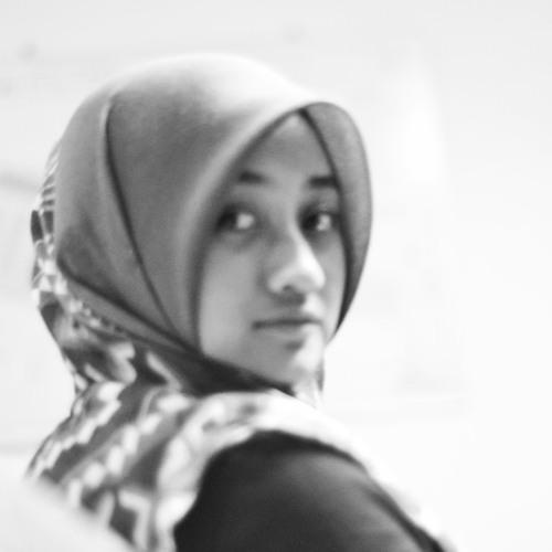 daspyrina's avatar