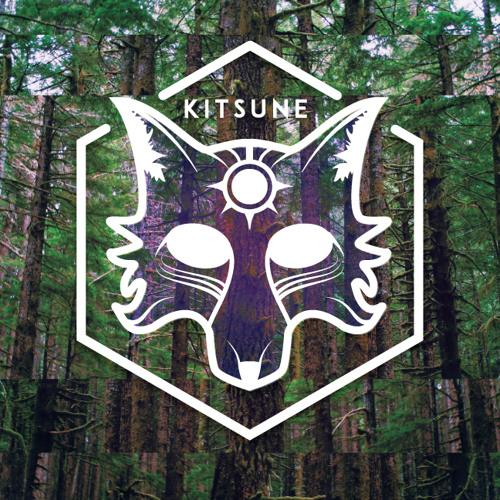 KITSVNE's avatar