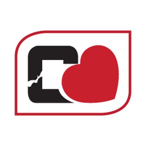 concretehearts's avatar