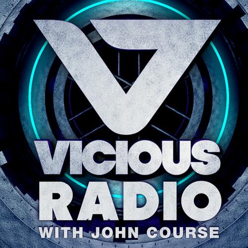 Vicious Radio's avatar