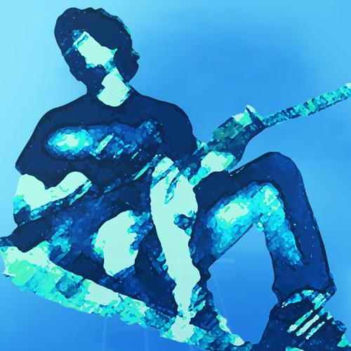 Sly Valentyne's avatar