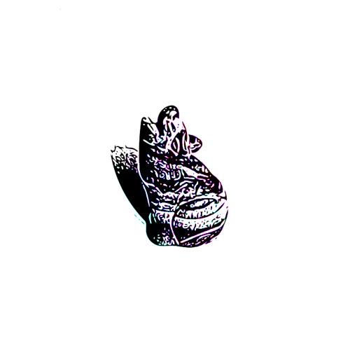 shiri.wav's avatar
