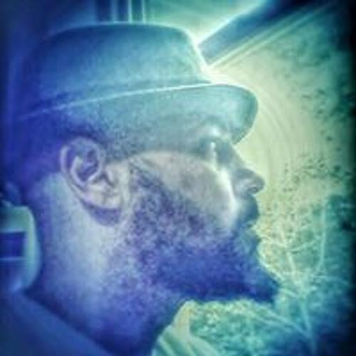 Carlos Subervi's avatar