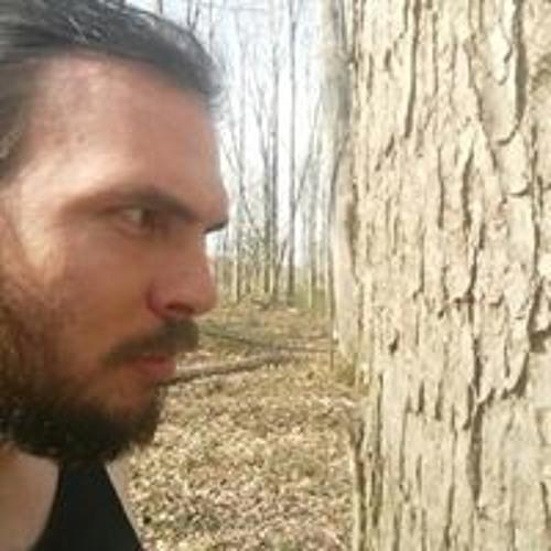 John Kanosky's avatar