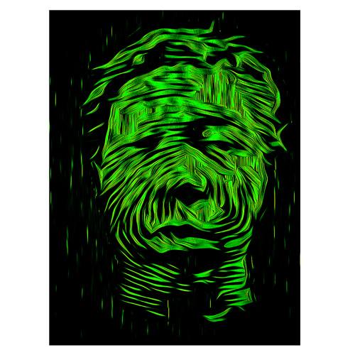 F.E.D.Money Music Group's avatar
