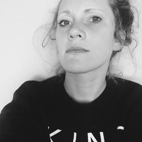 Liz Fosslien's avatar