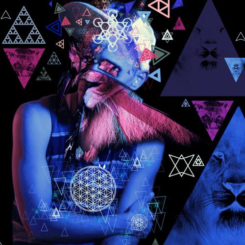 Lioneye's avatar