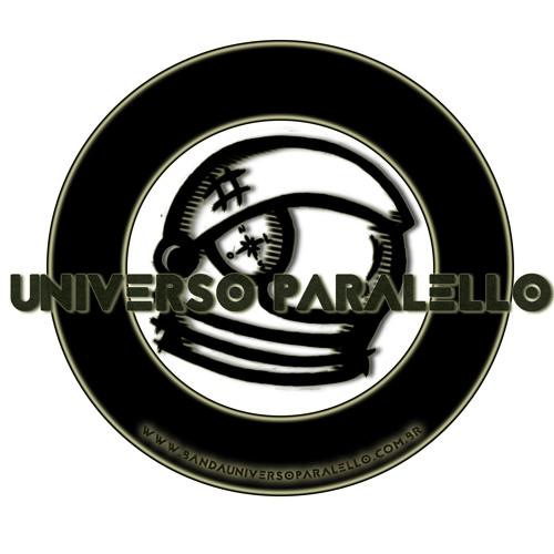 Universo Paralello's avatar
