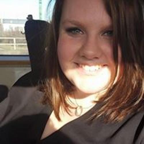 Emelie Pärlan Johansson's avatar