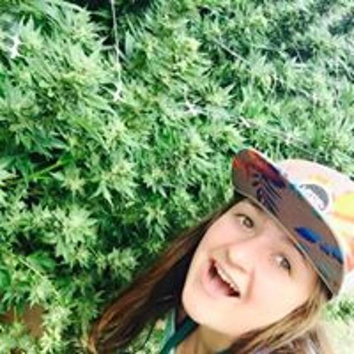 Sierra Smokes Sativa's avatar