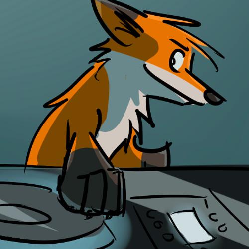 Fox InnaBox's avatar