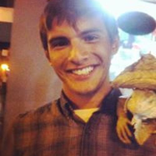 Sam Nolla's avatar