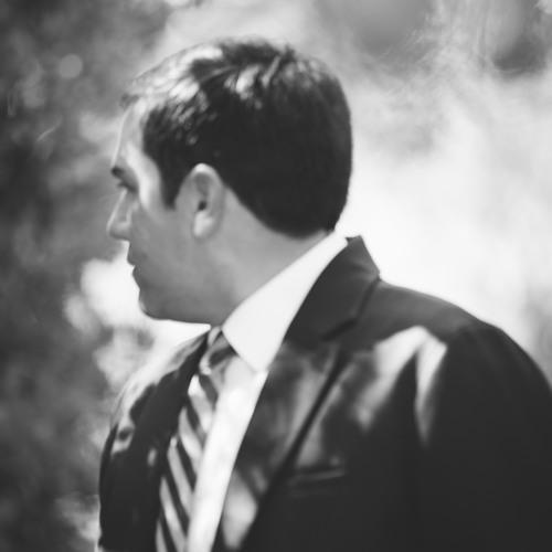 AJ Calzada's avatar