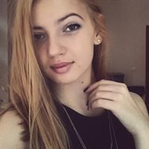 Antonia Gyori's avatar