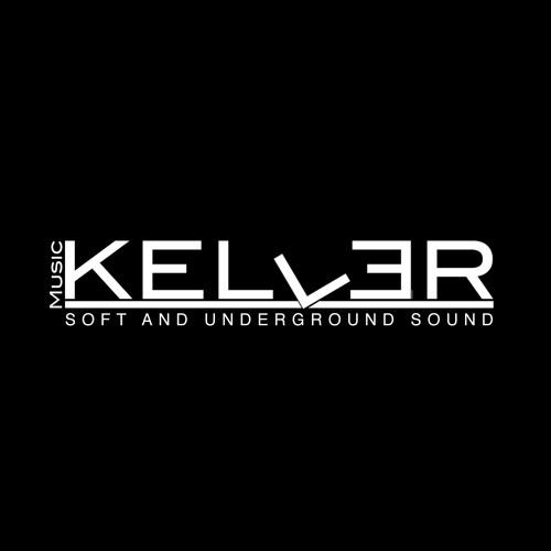 KELLER MUSIC's avatar