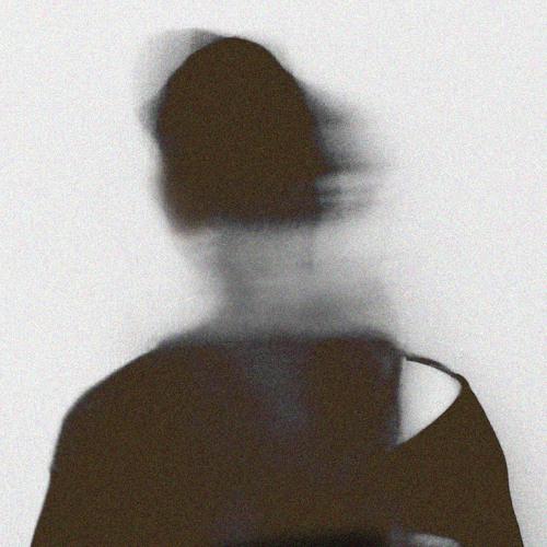 Don Abang's avatar