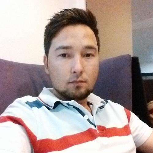 mjyaqubi's avatar