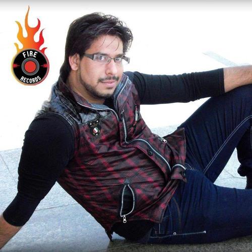 raj ahmad's avatar