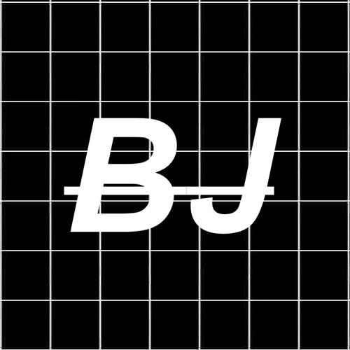 BLOWJOB.'s avatar