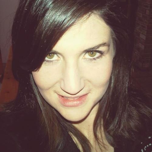 Maryke's avatar
