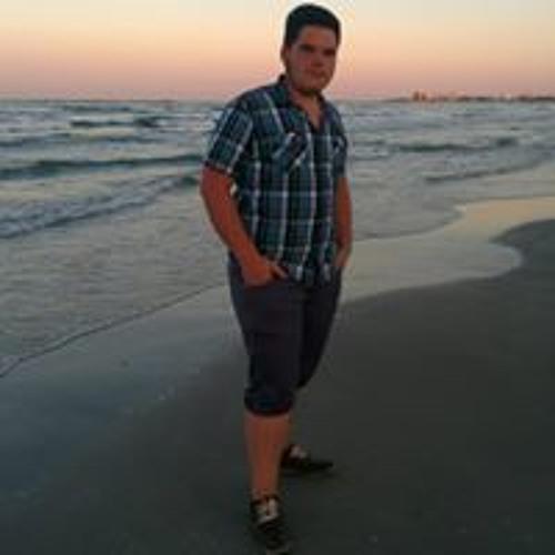 Alin Bocancila's avatar