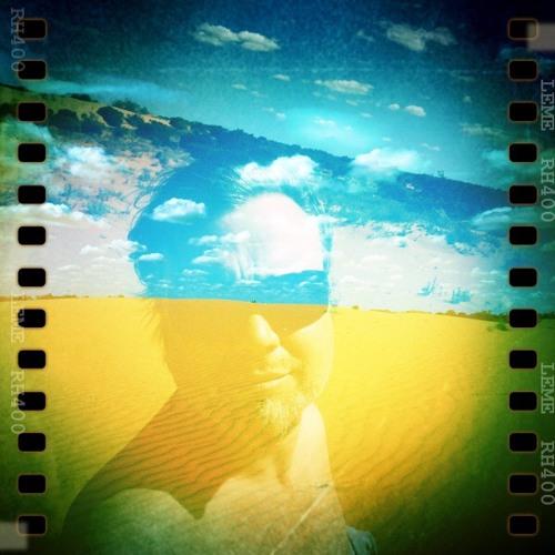 DavidHilder's avatar