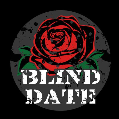 Blind Date Musik's avatar