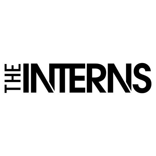 The Interns's avatar