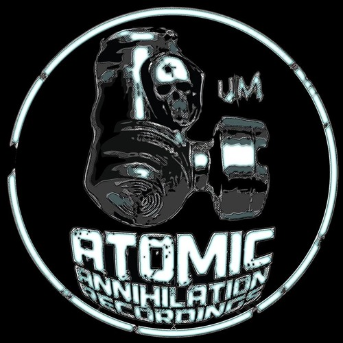 AtomicAnnihilation's avatar