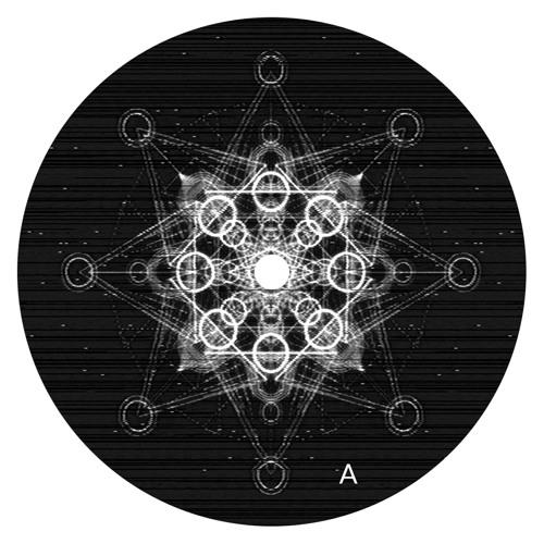 kvsu's avatar