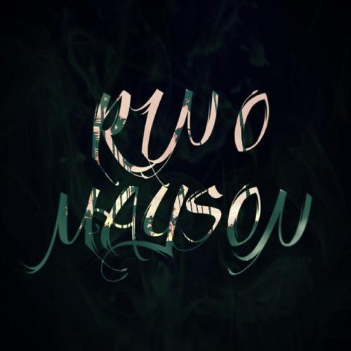 Rino Mayson       #BEATS's avatar