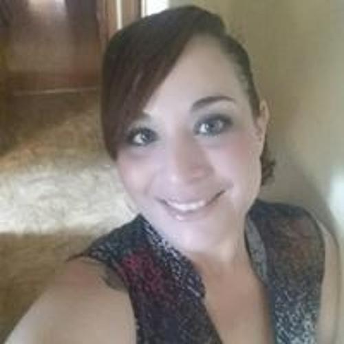 Aracelia Nicole Matos's avatar