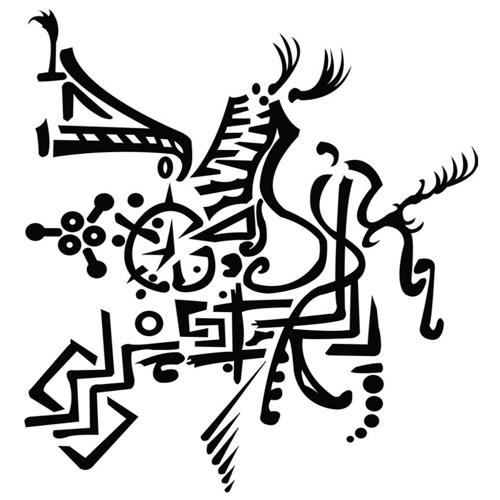 Trickeri's avatar