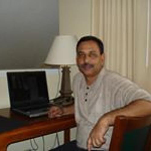 Anwar Imam's avatar