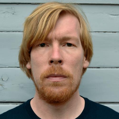 Hannes Seidl's avatar