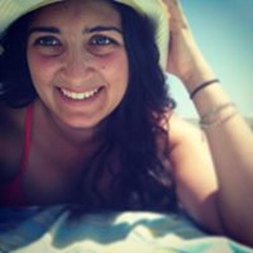 Fériel Gafsi's avatar