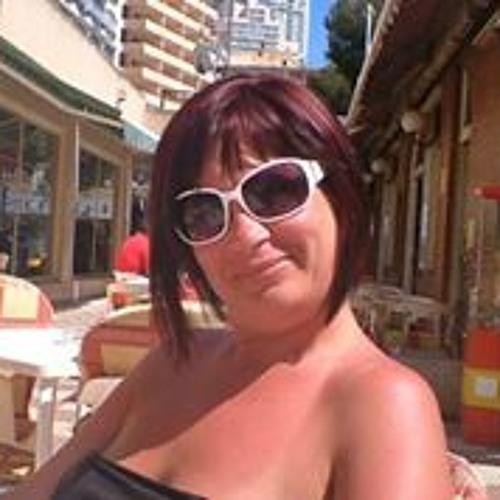 Sue Jamieson's avatar