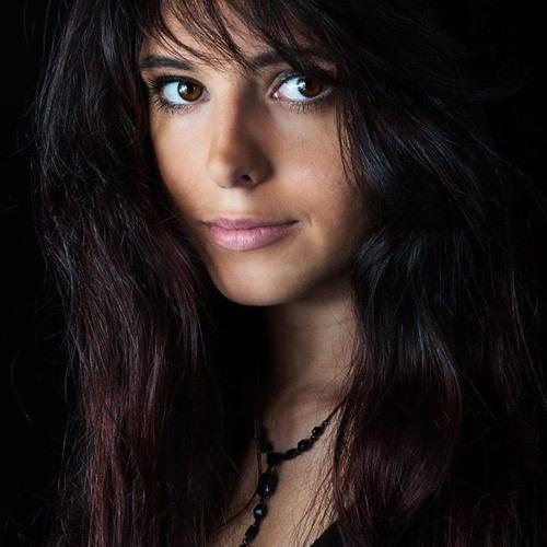 CARII's avatar