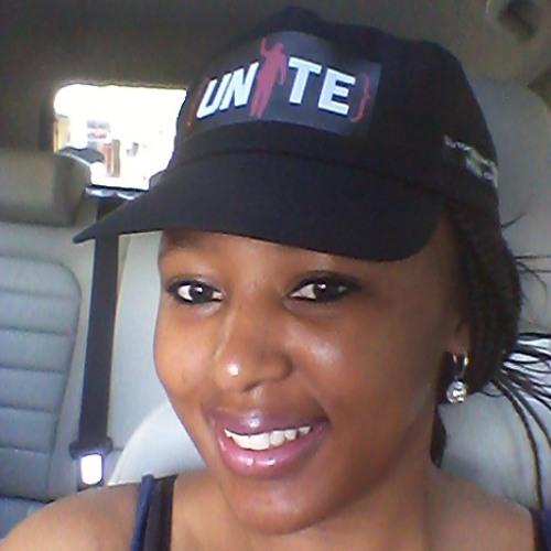 Fundiswa Nteyi's avatar