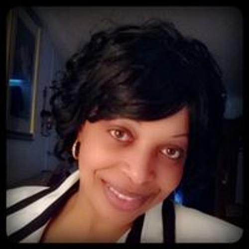 Michelle Scott's avatar