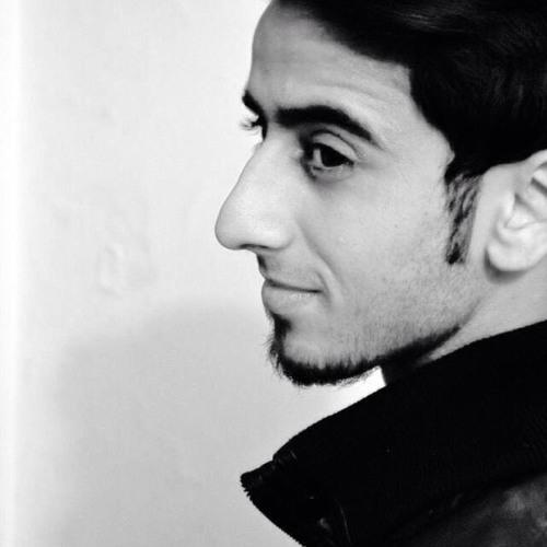 Zaeemk2's avatar
