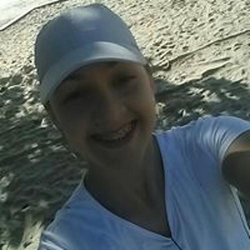 Carol Razera's avatar