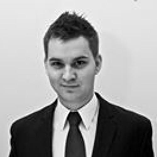 Balázs Mokos's avatar