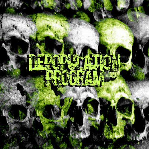 Depopulation program's avatar