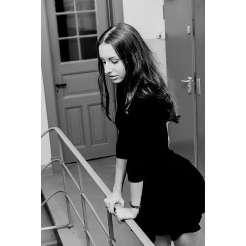 Elli Levi's avatar