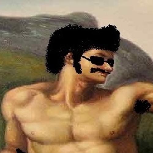 ChickenMan & the Bastardo's avatar