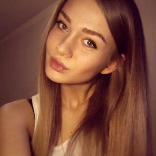 Camilla Witch's avatar