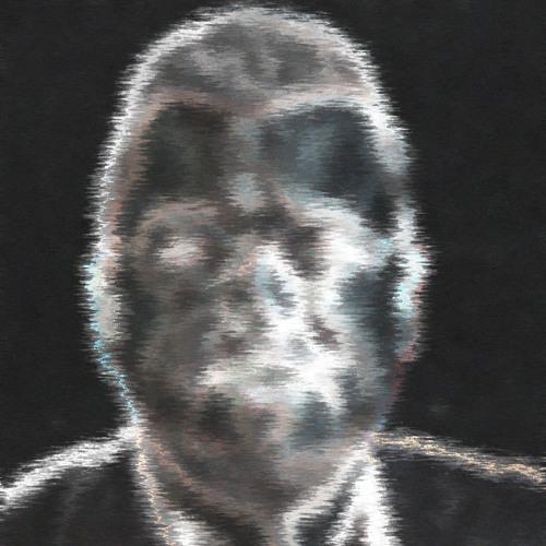 René Oostdijk's avatar