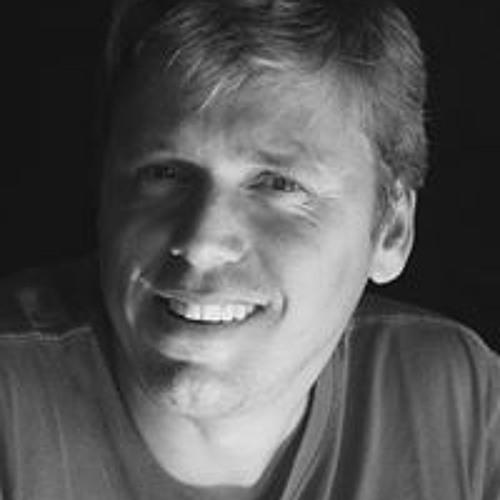 Rodolfo Oliveira's avatar